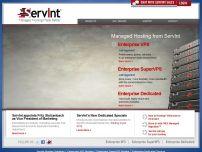 ServInt