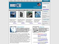 BurstNET