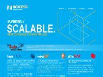 NEXCESS NET